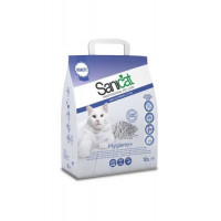 Sanicat Lettiera Super Plus