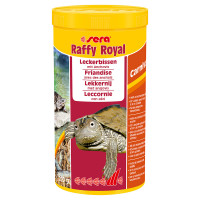 Sera Raffy Royal lt 1