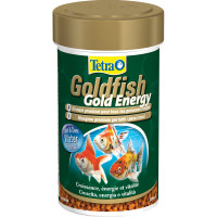 Tetra Goldfish Gold Energy