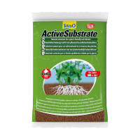 Tetra ActiveSubstrate 3 Lt