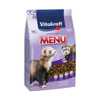 Vitakraft Menu' furetto 800 gr