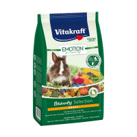 Vitakraft Emotion Beauty Selection 600 gr