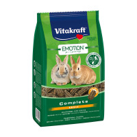 Vitakraft Emotion complete adult coniglio 800 gr
