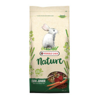 Versele Laga Nature Cuni Junior 700 gr.