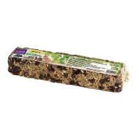 Gimbi Big Stick con Mirtillo 70 gr