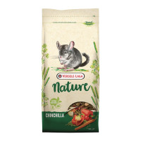 Versele Laga Chinchilla Nature 700 gr.