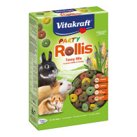 Vitakraft Rollis Party 500 gr