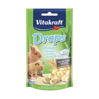 Vitakraft Snack Drops