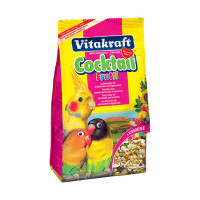 Vitakraft Cocktail Frutti