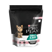 Proplan Optiderma cuccioli Small&Mini 700 gr.