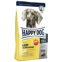 Happy Dog Supreme Fit&Well Light Calorie Control 4 kg