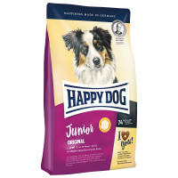 Happy Dog Supreme - Young Original 10 kg.