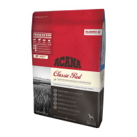 Acana Classic Red dog 11,4 kg