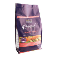 Fish4Dogs Finest Adult Salmon 1,5 kg