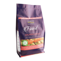 Fish4Dogs Finest Adult Small Size Salmon 1,5 kg