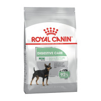Royal Canin Mini Digestive Care 1 Kg