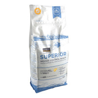 Fish4Dogs Superior Senior/Weight Control 6 kg
