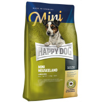 Happy Dog Supreme Sensible Mini Neuseeland