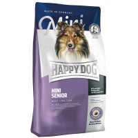 Happy Dog Mini Senior 1 Kg