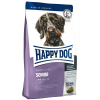 Happy Dog Supreme Fit&Well Senior