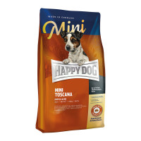 Happy Dog Supreme Sensible Mini Toscana