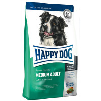 Happy Dog Supreme Fit&Well Medium Adult