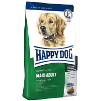 Happy Dog Maxi Adult 14 kg
