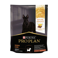Purina Pro Plan Nature Elements Small&Mini Adult Derma Care 700 gr.