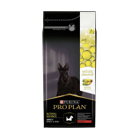 Purina Pro Plane Nature Elements Small&Mini Adult Natural Defence 2 kg