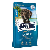 Happy Dog Sensible Karibik