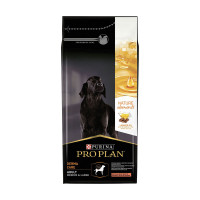 Purina Pro Plan Elements Medium & Large Adult Derma Care 2 kg.