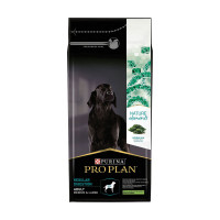 Purina Pro Plan Nature Elements Medium & Large Adult Regular Digestion 2 kg.