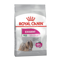 Royal Canin Mini Exigent 1 Kg.