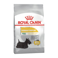 Royal Canin Dermacomfort Mini 3 Kg