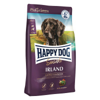 Happy Dog Supreme Sensible Ireland 11 Kg