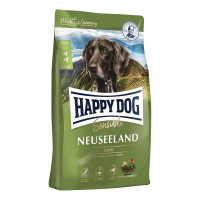 Happy Dog Supreme Sensible Neuseeland 11 Kg