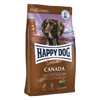 Happy Dog Supreme Sensible Canada 11 Kg