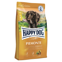 Happy Dog Supreme Sensible Piemonte 11 Kg