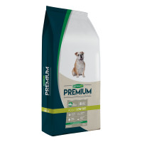 Naturalpet Premium Adult Low Fat