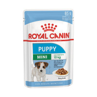 Royal Canin Mini Puppy 85 gr.