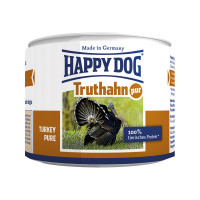 Happy Dog Puro ... 200 gr