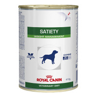 Royal canin Satiety weight management 195 gr