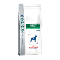Royal Canin Dog Satiety Weight Management