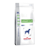 Royal Canin Dog S/O Urinary
