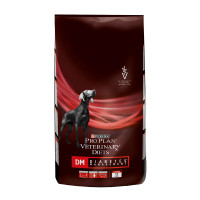 Proplan Veterinary Diets DM Diabetes 3 Kg