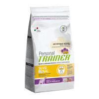 Personal Trainer Adult Medium Maxi Sensirenal 3 kg.