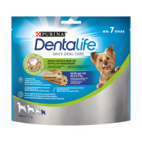 Purina Dentalife Mini 69 gr 7 Pz.