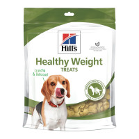 Hill's Dog Healthy Weight Treats 220 Gr.