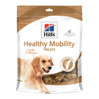 Hill's Healthy Mobility Treats 220 gr.
