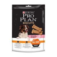 Proplan Biscuits 400 gr
